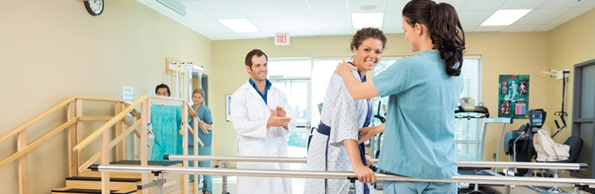 physical therapy health fitness age recover regenerate refresh